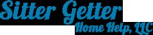 Sitter Getter Home Help, LLC
